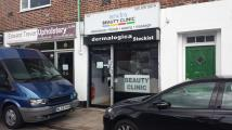 property to rent in Oakleigh Road North, London