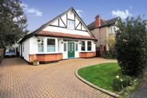 4 bed Detached house for sale in Priory Way, North Harrow