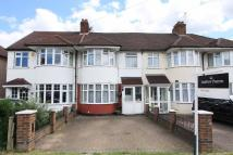 4 bed Terraced home in Cannon Lane, Pinner