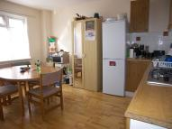 3 bedroom Apartment to rent in Village Way East, Harrow