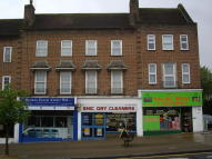 property for sale in Bridge Street, Pinner