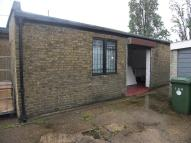property to rent in Alexandra Avenue, Harrow