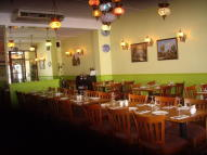 Field End Road Restaurant to rent