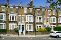 Terraced home for sale in Mansfield Road, Hampstead