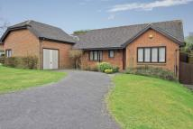 Detached Bungalow in Horns End Place, Pinner