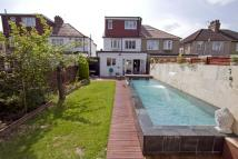 4 bed semi detached property for sale in Locket Road, Harrow