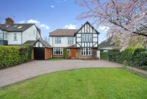 6 bed Detached house in Headstone Lane...