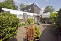 4 bedroom Detached property in Pikes End, Pinner