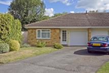 2 bed Semi-Detached Bungalow in Yeomans Acre, Ruislip