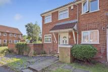 2 bedroom End of Terrace home for sale in Oakcroft Close, Pinner