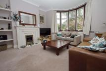5 bedroom semi detached property for sale in Hillview Gardens...