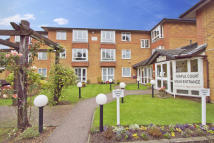 property for sale in Maple Court, Pinner Hill Road, Pinner