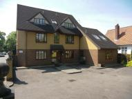 2 bed Flat to rent in Rickmansworth Road...