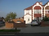Regal Way semi detached house to rent