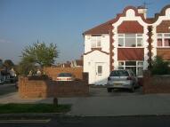 Regal Way semi detached house to rent