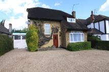 3 bedroom Detached property in Norman Crescent, Pinner