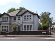 3 bed semi detached home for sale in Bessborough Road, Harrow