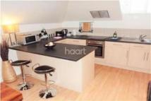 1 bed Flat in Windsor