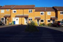 2 bed Detached house to rent in Crown Wood