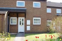 2 bedroom Flat for sale in Long Ashton