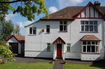 Long semi detached property for sale