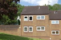 Detached property in Long Ashton