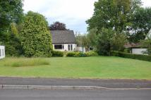 Detached home in Failand