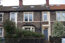 4 bedroom Terraced property in Long Ashton