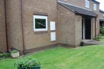 1 bedroom Apartment for sale in Long Ashton