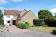 5 bedroom Detached home for sale in Long Ashton