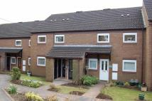 Flat for sale in Long Ashton