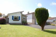 Detached Bungalow in Failand
