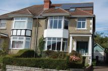 4 bed semi detached house for sale in Long Ashton