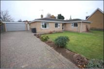 property to rent in Godson Avenue, Heckington