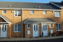 Terraced property to rent in 35 Rye Close, Sleaford