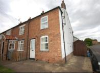 semi detached house to rent in Vine Street...