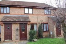 semi detached home to rent in Truro Close, Sleaford