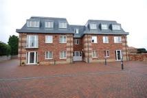 1 bed Flat to rent in Grosvenor Mews...
