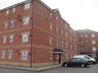 1 bedroom Flat to rent in Hyacinth Close, Barking...