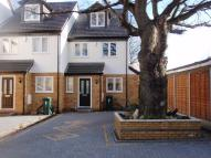 semi detached house to rent in Rathore Close...