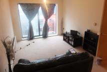 2 bed Flat in Spring Place, Barking...