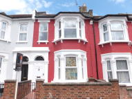 Terraced home to rent in Ashenden Road, London, E5