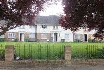 3 bed Maisonette to rent in Botha Road, Plaistow...