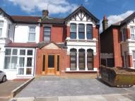 property to rent in Bathurst Road,Ilford,IG1