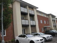 2 bedroom Apartment in Medici Close, Ilford, IG3