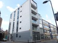 2 bedroom Apartment in Waterson Street, Hoxton...