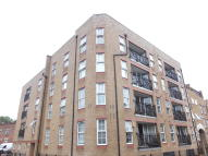 Apartment to rent in Foundry Place, London, E1
