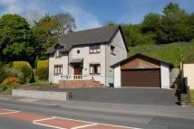 4 bedroom Detached property for sale in Llanddowror