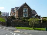 8 bedroom Detached home for sale in High Street, St. Clears