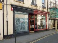 property for sale in King Street, Carmarthen